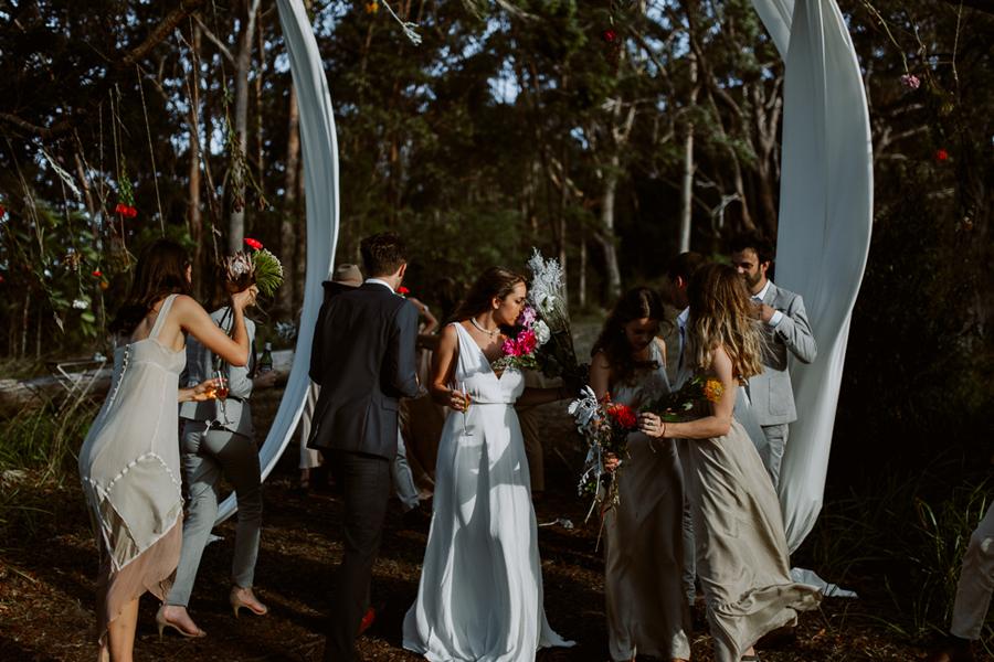107-byron_bay_wedding_photographer.jpg
