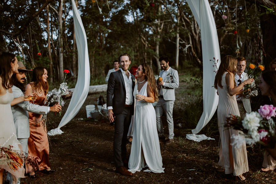 110-byron_bay_wedding_photographer.jpg