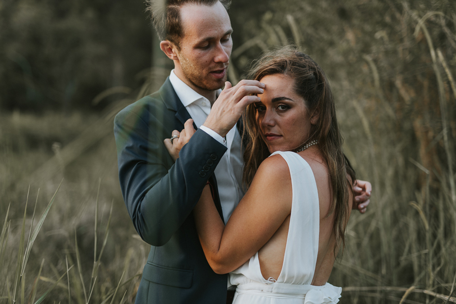 118-byron_bay_wedding_photographer.jpg