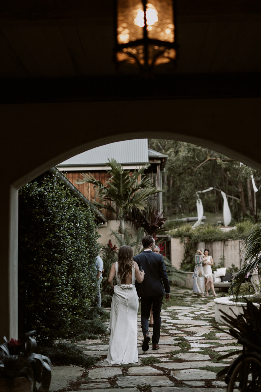 122-byron_bay_wedding_photographer.jpg
