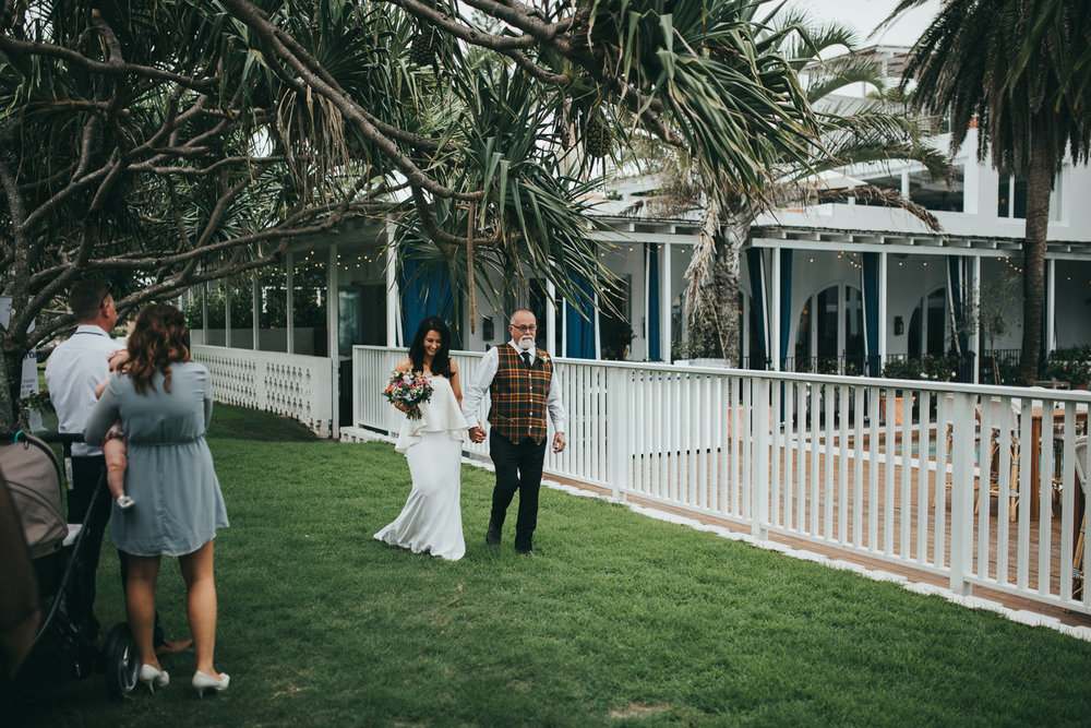 048-halcyon_house_byron_bay_wedding_photographer.jpg