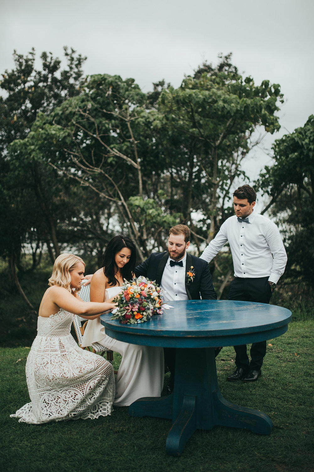 067-halcyon_house_byron_bay_wedding_photographer.jpg