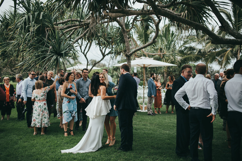 066-halcyon_house_byron_bay_wedding_photographer.jpg