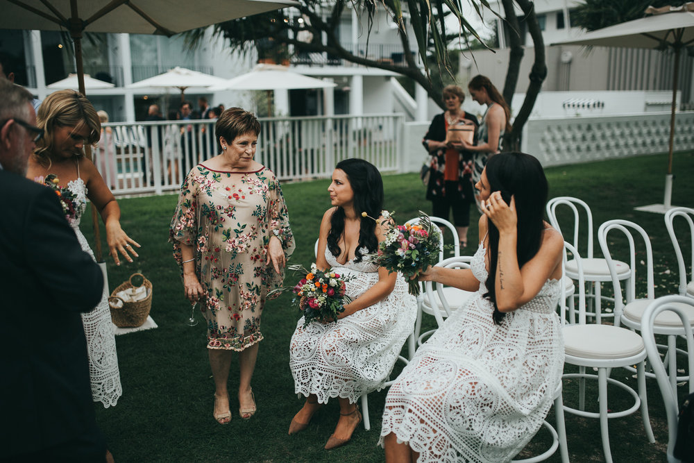 069-halcyon_house_byron_bay_wedding_photographer.jpg