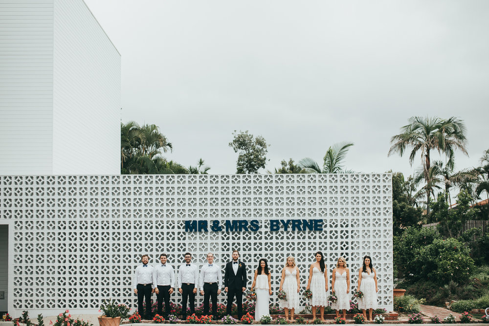 072-halcyon_house_byron_bay_wedding_photographer.jpg