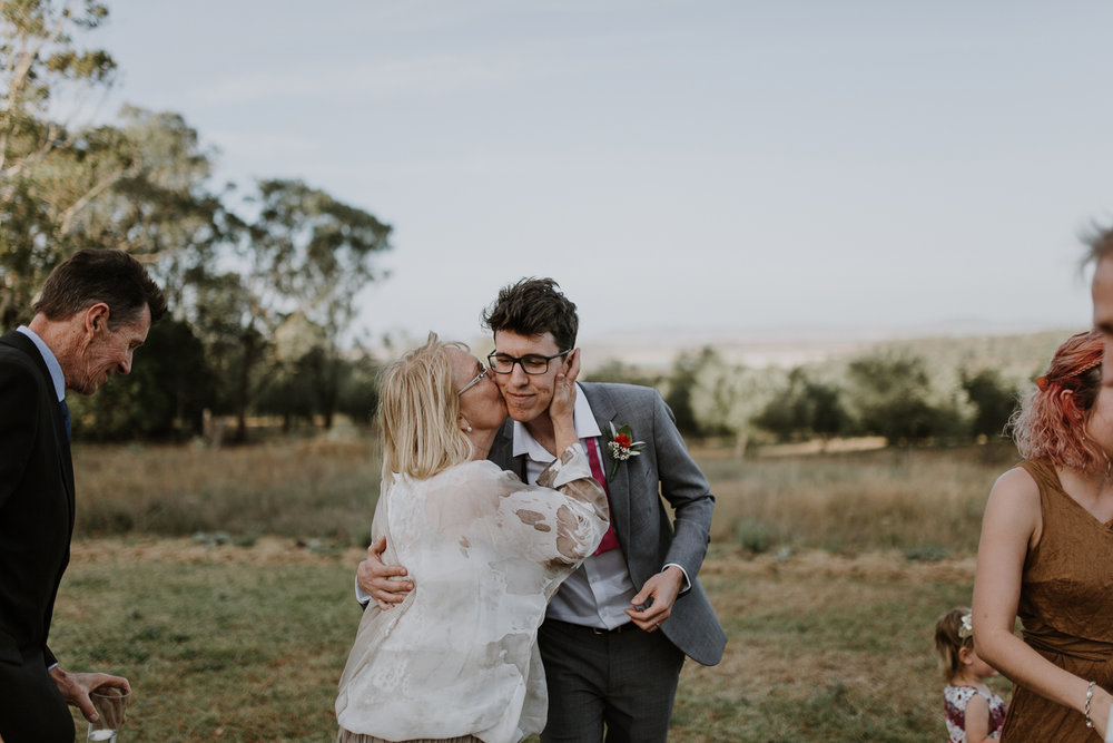 294-toowoomba_wedding_photographer.jpg