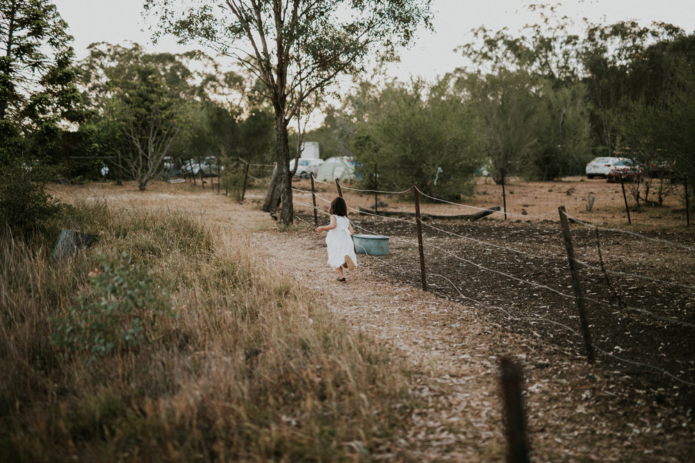 316-toowoomba_wedding_photographer.jpg