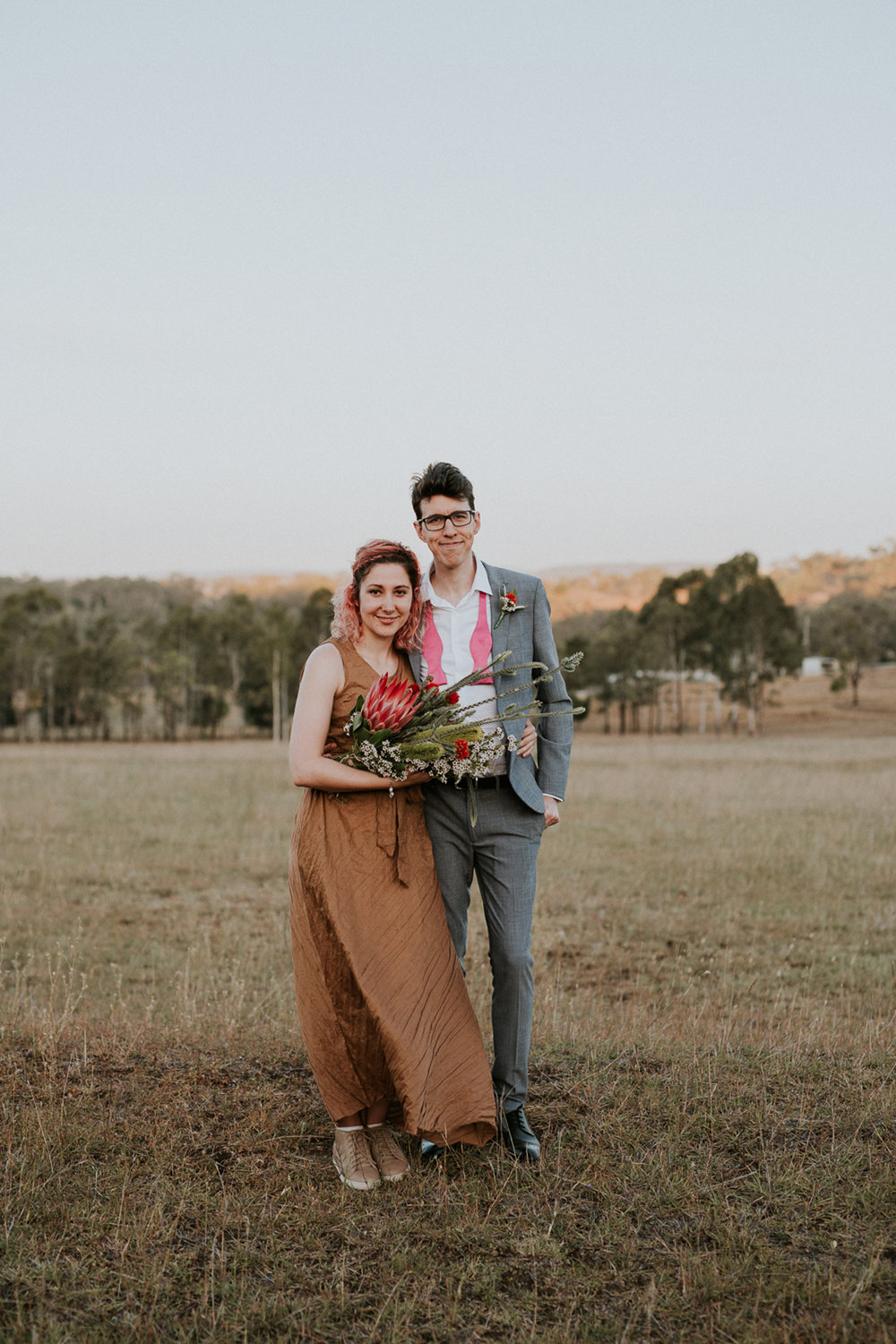 318-toowoomba_wedding_photographer.jpg