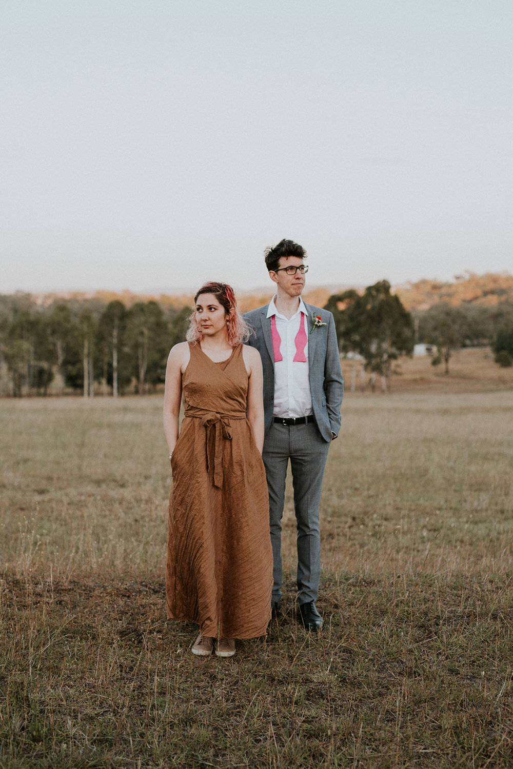 320-toowoomba_wedding_photographer.jpg