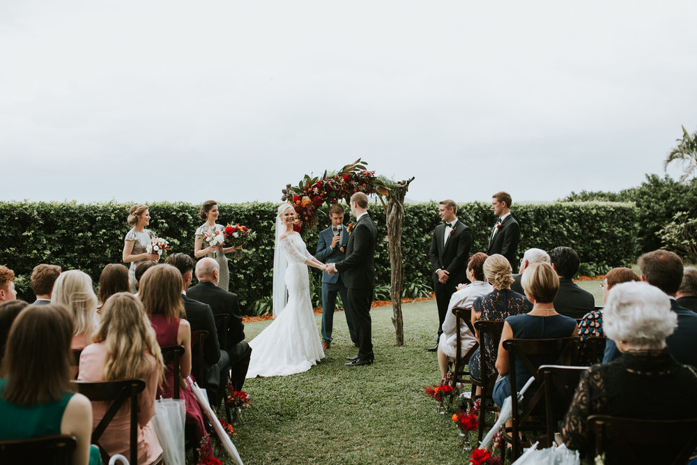 493-byron_bay_wedding_photographer.jpg