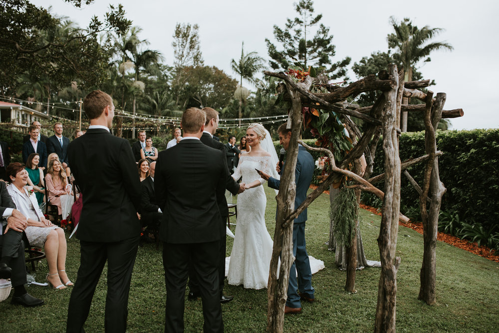 495-byron_bay_wedding_photographer.jpg
