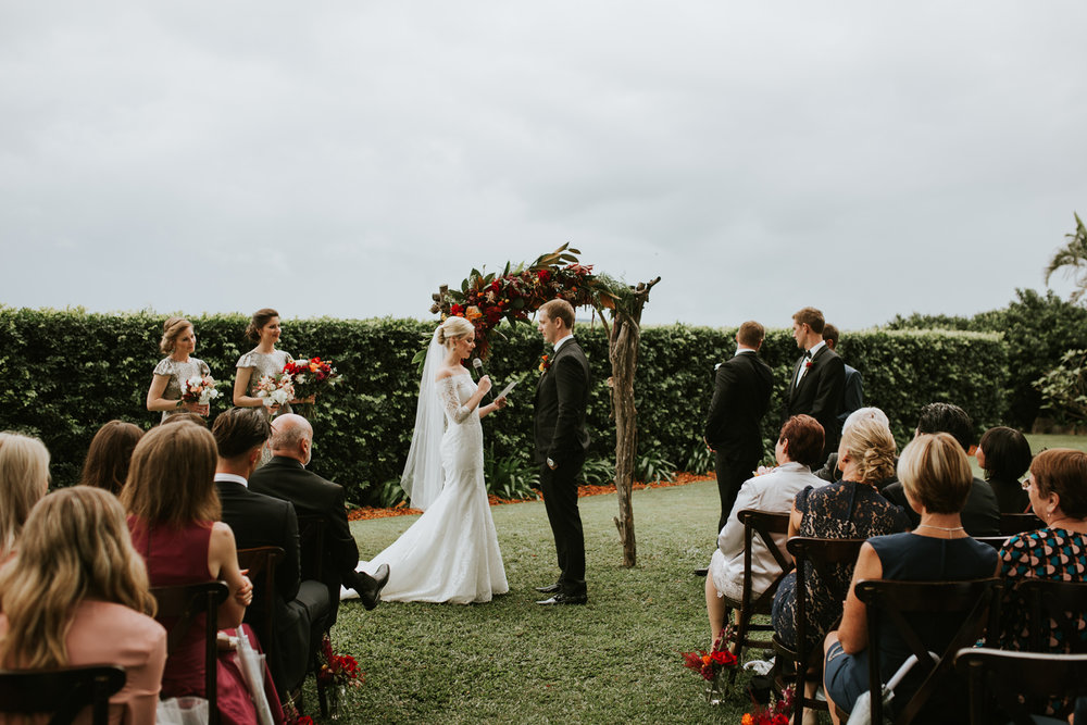 500-byron_bay_wedding_photographer.jpg