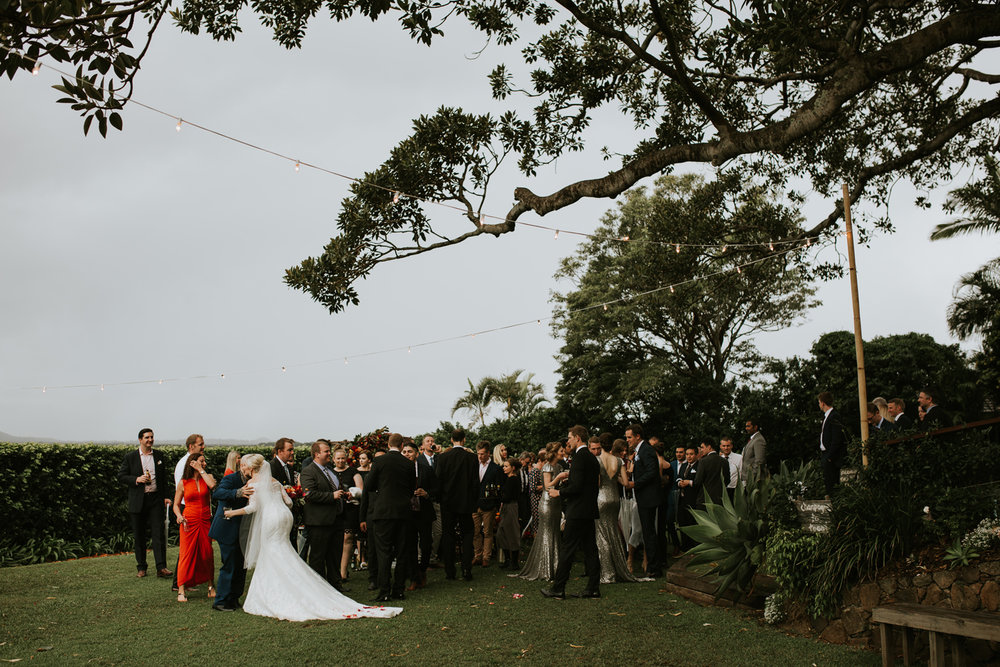 510-byron_bay_wedding_photographer.jpg