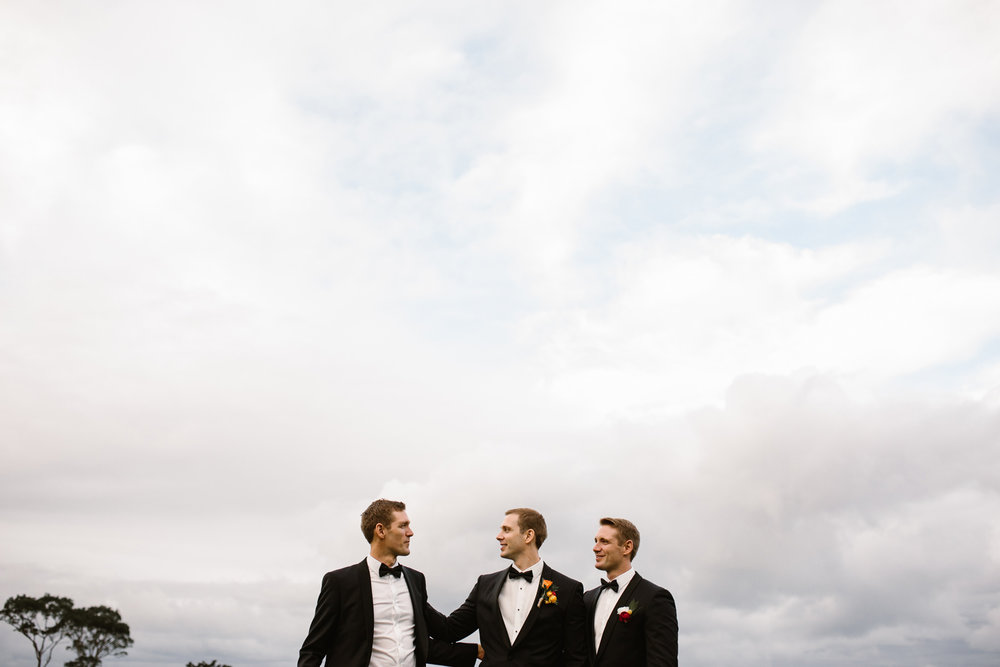 520-byron_bay_wedding_photographer.jpg