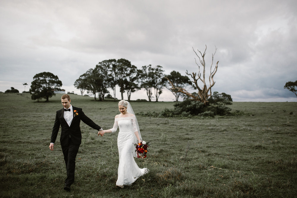 535-byron_bay_wedding_photographer.jpg