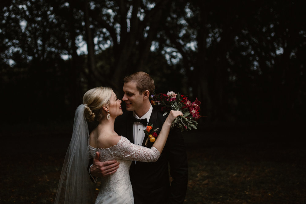 542-byron_bay_wedding_photographer.jpg