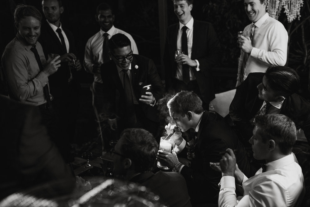 568-byron_bay_wedding_photographer.jpg