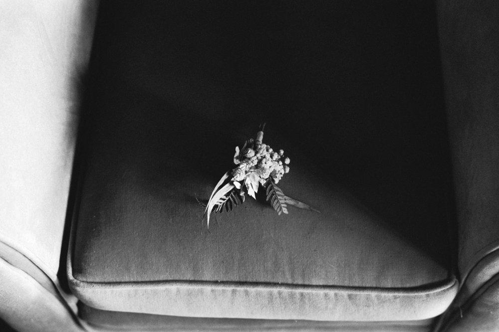 byron-bay-wedding-photographer028.jpg