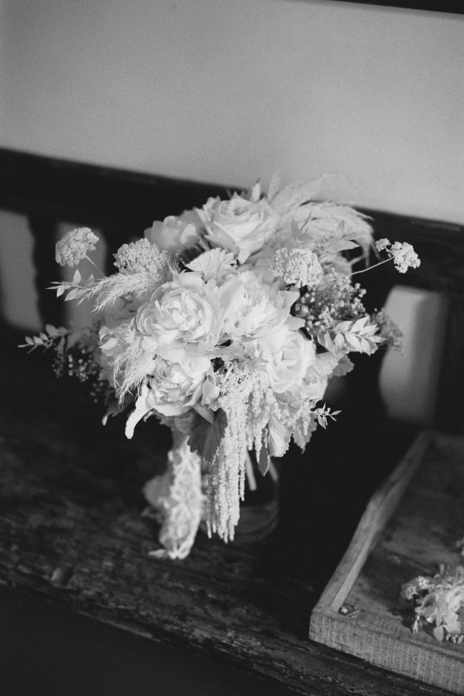 byron-bay-wedding-photographer046.jpg