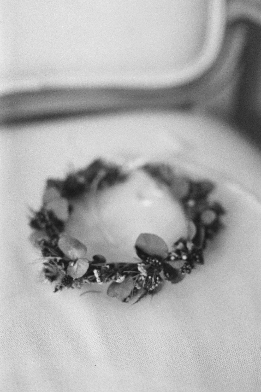 byron-bay-wedding-photographer045.jpg