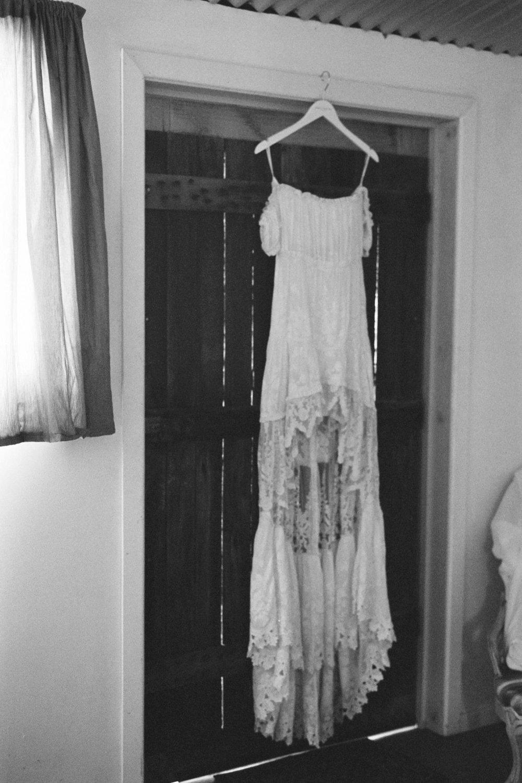 byron-bay-wedding-photographer048.jpg
