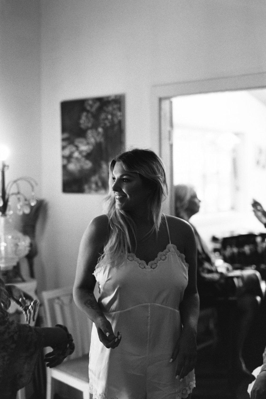 byron-bay-wedding-photographer057.jpg