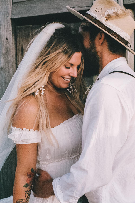 byron-bay-wedding-photographer080.jpg