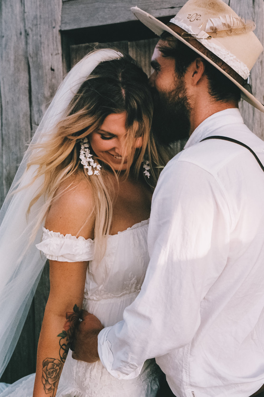 byron-bay-wedding-photographer081.jpg