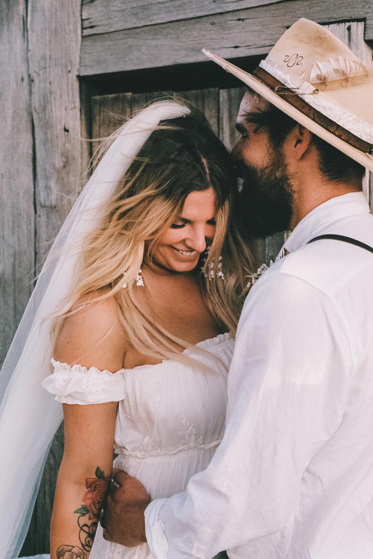 byron-bay-wedding-photographer082.jpg
