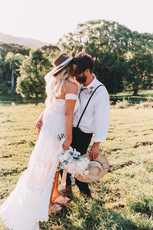 byron-bay-wedding-photographer083.jpg