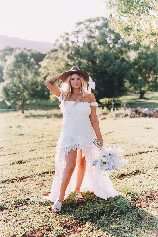 byron-bay-wedding-photographer085.jpg