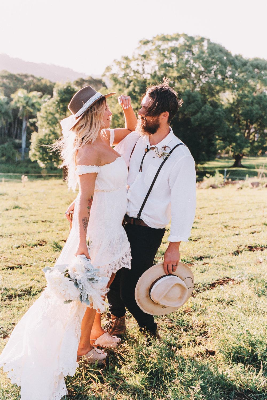 byron-bay-wedding-photographer086.jpg