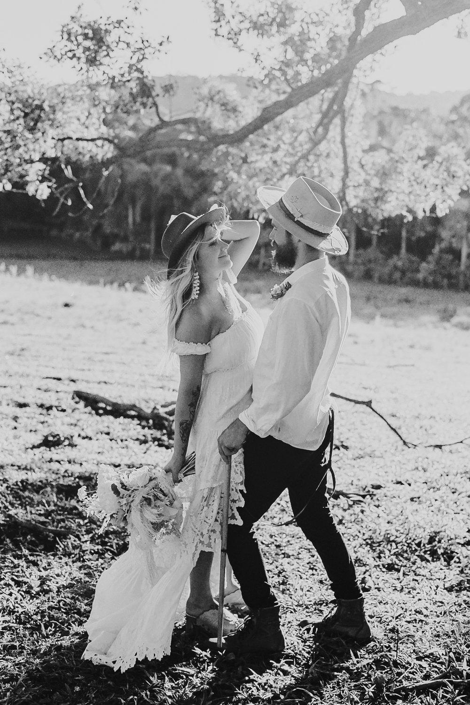 byron-bay-wedding-photographer088.jpg