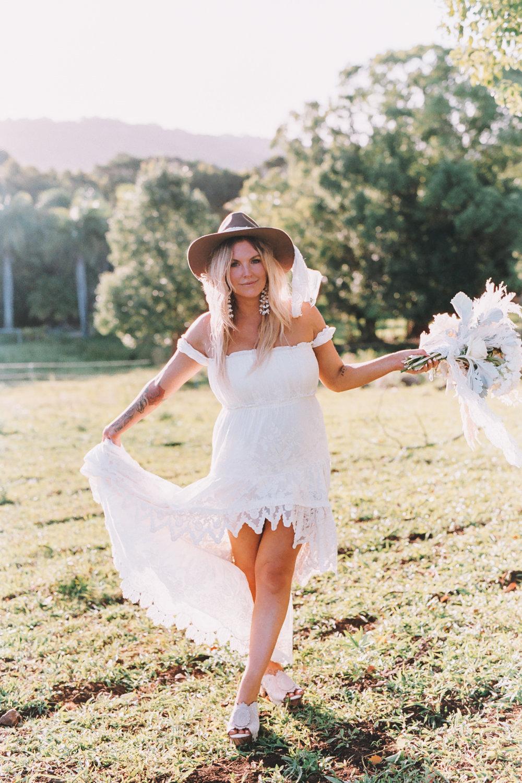byron-bay-wedding-photographer087.jpg