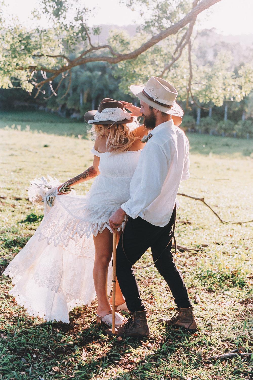 byron-bay-wedding-photographer090.jpg