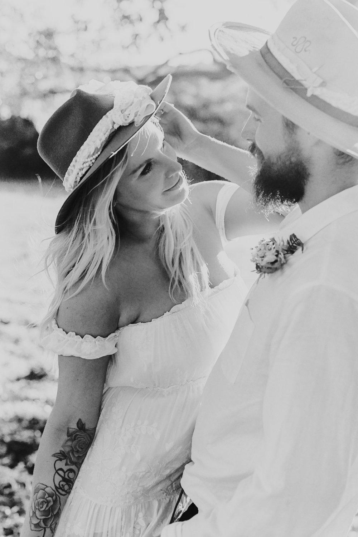 byron-bay-wedding-photographer092.jpg