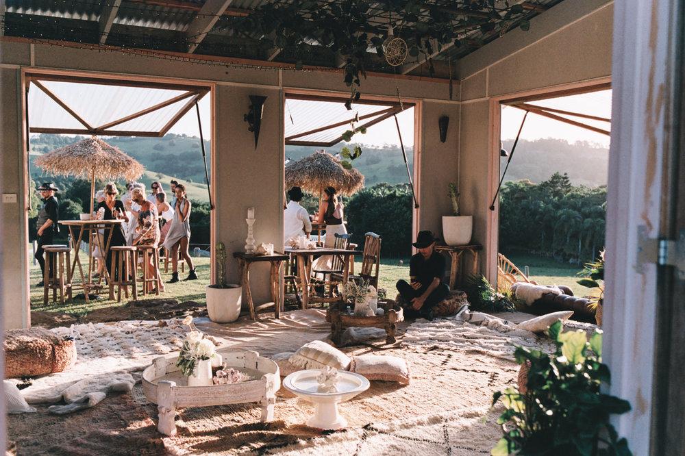 byron-bay-wedding-photographer093.jpg