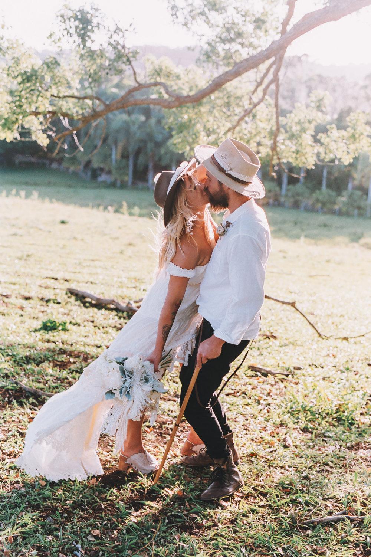byron-bay-wedding-photographer091.jpg