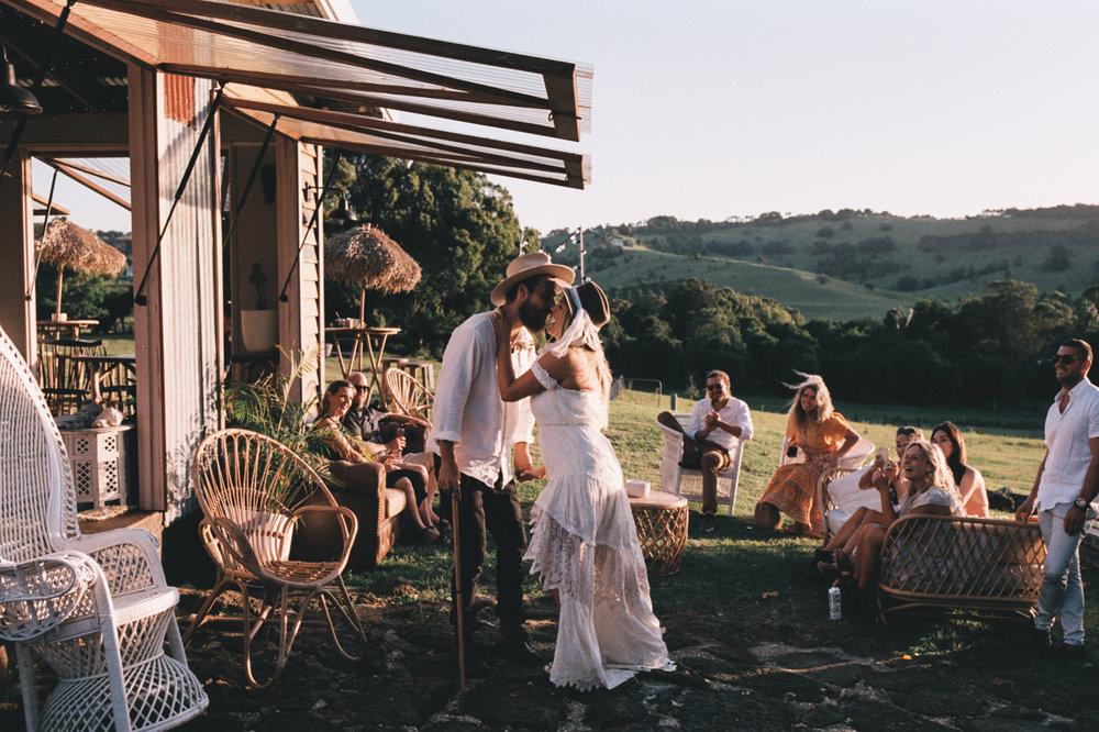 byron-bay-wedding-photographer097.jpg