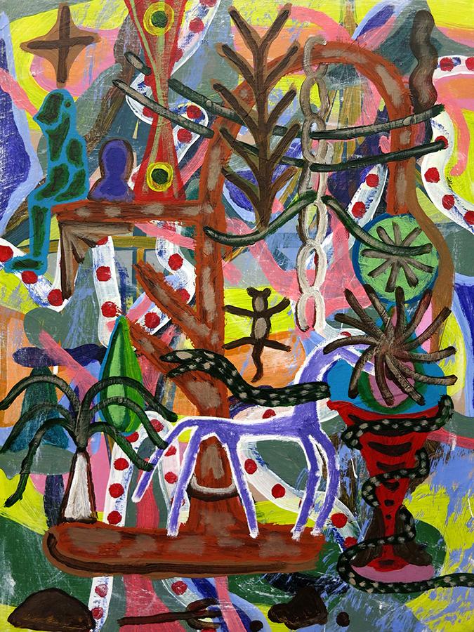 18.)-garden-head,-acrylic,18x24.jpg