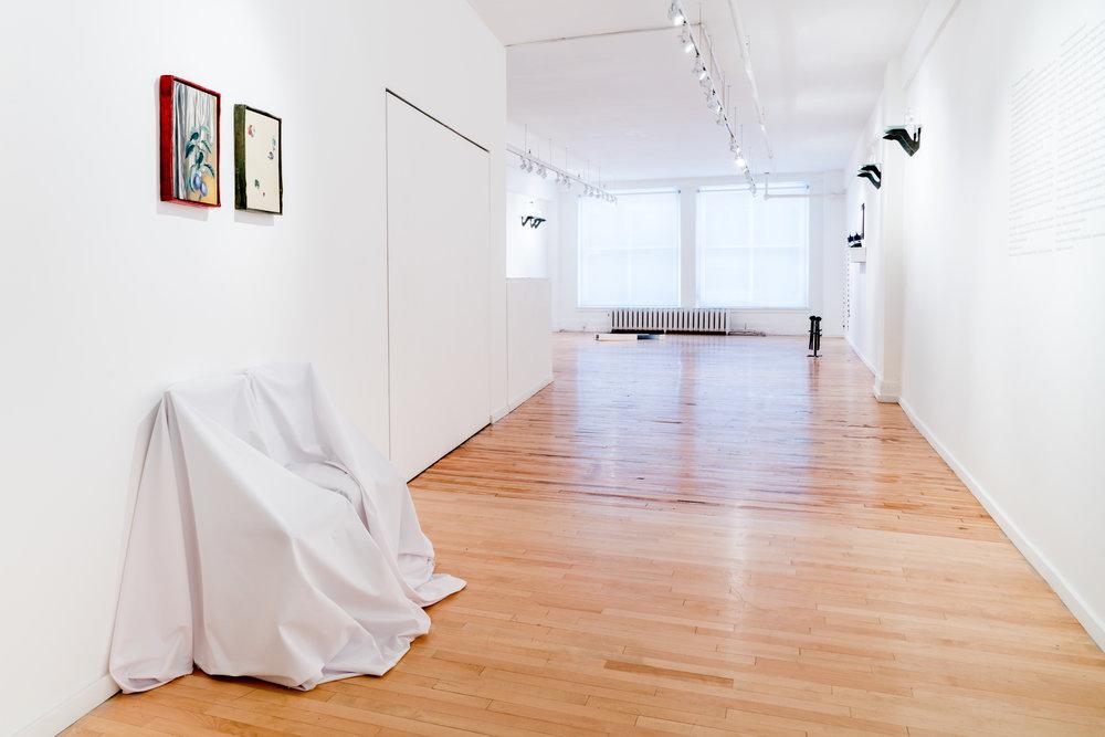 GaleriePangee001 (24 of 30).jpg