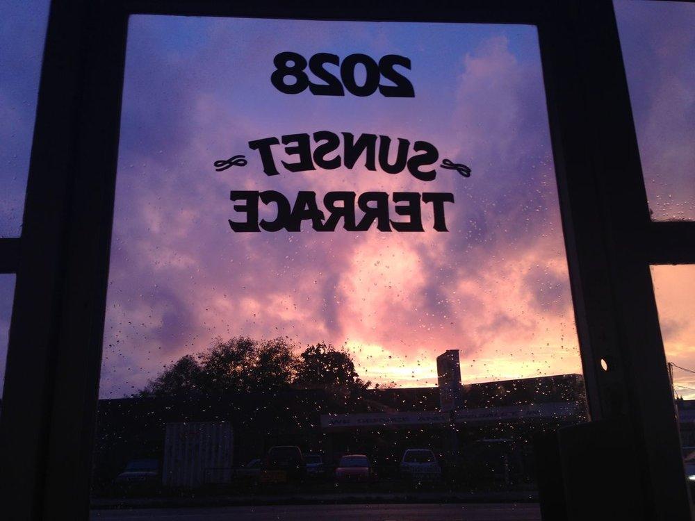 SunsetTerraceDoor.jpg