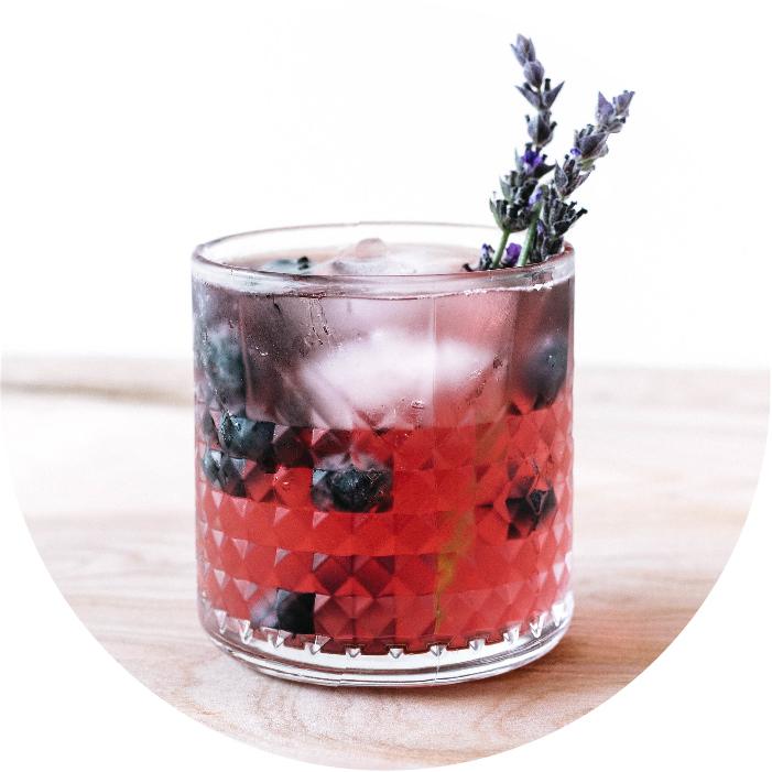 fermensch-flavors-glass_kombucha-flavor-bloom-mensch-favorite.jpg