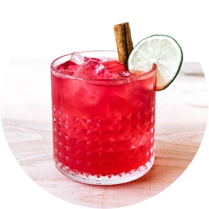 fermensch-flavors-glass_kombucha-flavor-sorrel.jpg