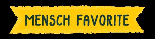mensch-favorite.png