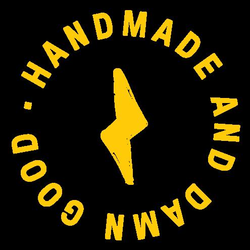 handmade-and-damn-good-emblem.png