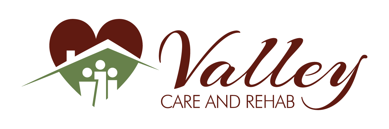 Valley Care and Rehab