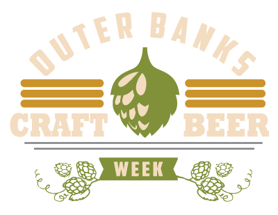 OUTER BANKS CRAFT BEER WEEK