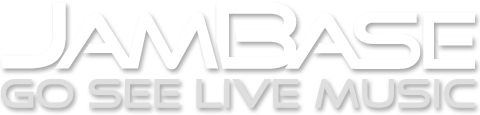 jambase-logo-white-shadow-w-tagline-480-1.png