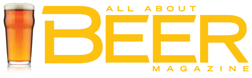 AAB_logo_2013_yello_reflect.png